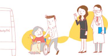 社会福祉士科通信課程