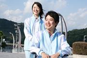top_kaigofukushi-180x120