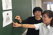top_nihongoka-180x120