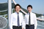 top_shakai_hiruma-180x120